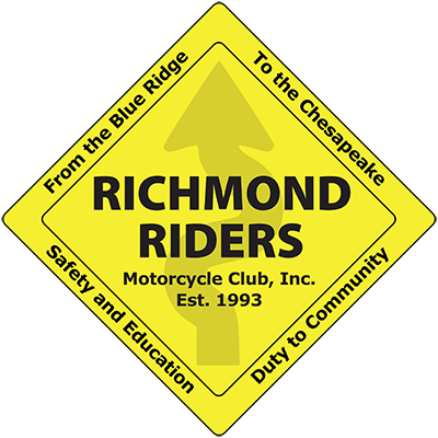 Richmond Riders Motorcycle Club